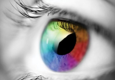 color-eyeball